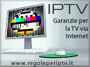 RPLTV