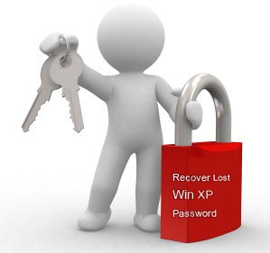 recover-lost-windows-xp-password
