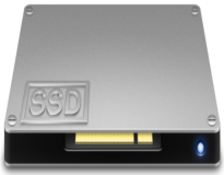 device-ssd-icon
